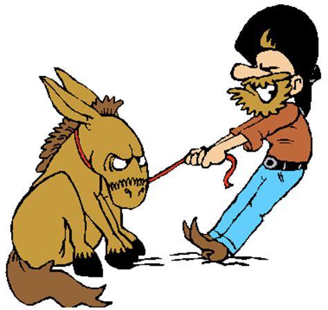 Animal bill of rights persuasive essay
